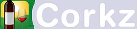corkz-logo