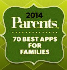 2014-parents